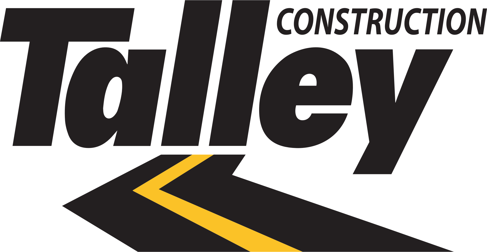 Talley Construction